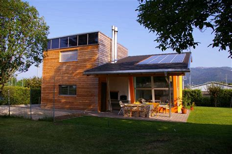 casa clima casaclima awards 2010
