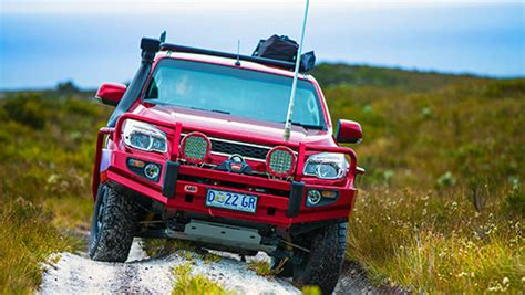arb  accessories wallpapers arb  accessories