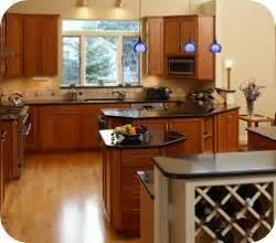 kitchen islands the centerpiece of a functional kitchen kitchen islands the centerpiece of a functional kitchen