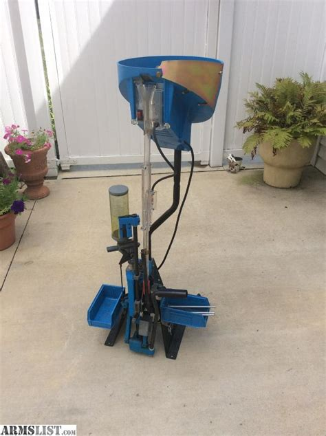 Dillon Feeder For Sale armslist for sale dillon 550 with electric feeder