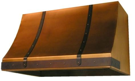 range hood sarl in the french new handcrafted custom copper range vent stove made in usa start at 4k ebay