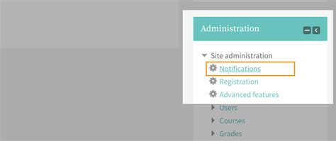 moodle theme selector newly installed moodle theme not showing up in the theme
