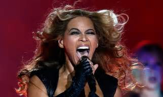 Beyonce Causes A Uproar In Australia by Beyonce Tickets 3million Fans Apply For Beyonce Tickets