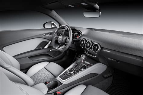 Audi Tt 2015 Interior by The All New 2017 Audi Q7 Gt Audi Canada 2017 2018 Best