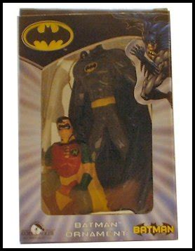 batman ytb batman christmas ornaments