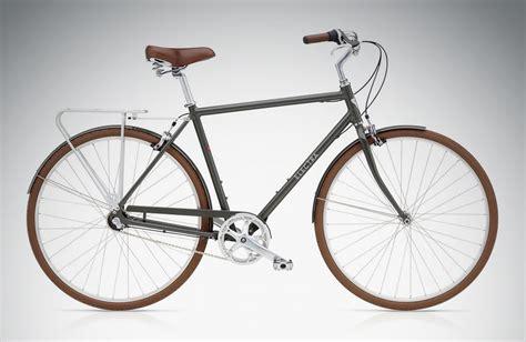 Fahrrad Lackieren Alternative by Bikes Mit Nabenschaltung 220 Berblick F 252 R Die Saison