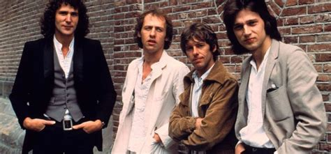 best dire straits song best dire straits songs you should listen to