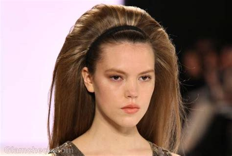 call it the bouffant or call it the beehive the bouffant call it the bouffant or call it the beehive the bouffant