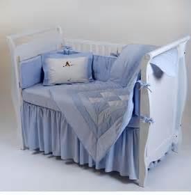 Gordonsbury Crib Bedding by Gordonsbury Crib Bedding Designer Crib Bedding