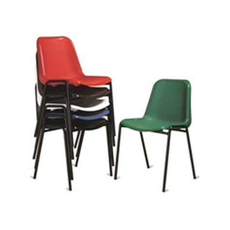 outlet sedie roma sedie ufficio design outlet esposizione roma prati