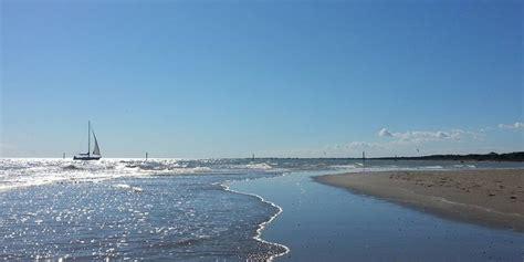 appartamenti bibione spiaggia spiaggia di bibione ferie bibione al mare agenzia serena