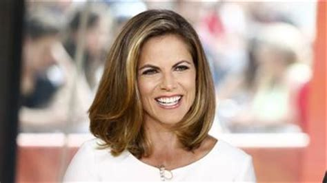natalie morales hair fall 2015 images hair