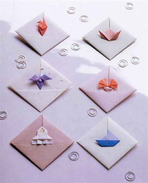origami tutorial on pinterest origata envelope origami 折形 origata pinterest