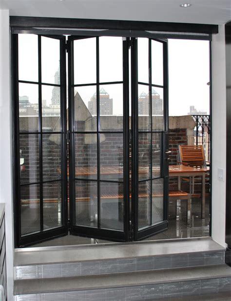 Replace Garage Door With Sliding Glass Door by Replacing Our Sliding Glass Door With A Wooden Frame