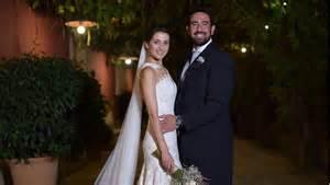 matrimonio fotos de archivo e im genes matrimonio apexwallpaperscom albert rivera el gran ausente en la boda de in 233 s arrimadas