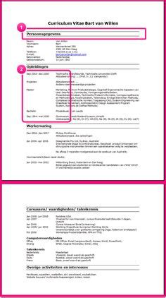 layout cv online free curriculum vitae template word download cv template