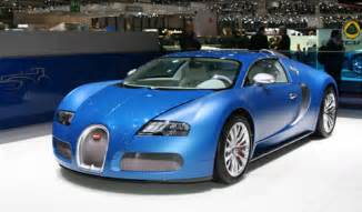 How Fast Is Bugatti How Fast Can A Bugatti Go Cool Car Wallpapers