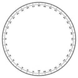 degree circle for 8 inch lightbridge flickr photo sharing