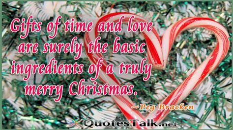 christmas love quotes picture christmas love quotes youtube