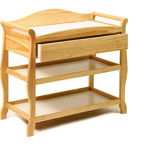 change table baby change tables cherry modern changing table with
