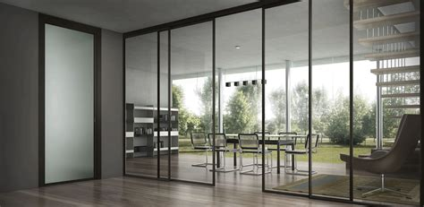 whole wall sliding glass doors images about wardrobe with sliding doors on and walk in closet idolza