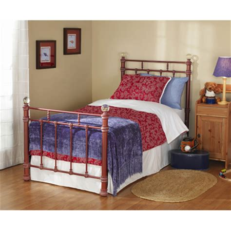discount twin beds mattress clearance centerlafayette discount mattress