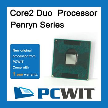 compare mobile processor sale mobile processors intel t7600 sl9sj buy intel t7600