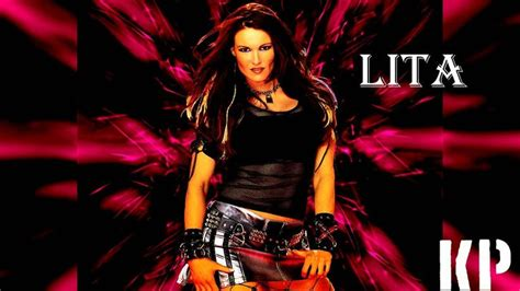trish stratus theme song download 120 best lita images on pinterest amy wwe lita and