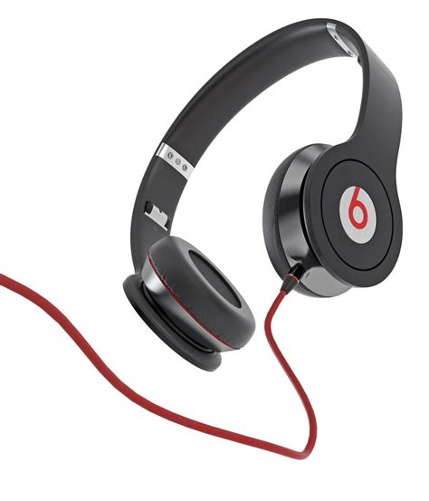 Headphone Model Beats Hd By Drdre beats what s in the box beats on ear headphones bed mattress sale
