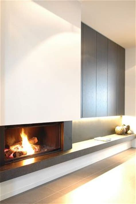 kast naast bank 17 best ideas about tv fireplace on pinterest fireplace