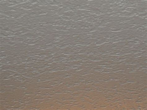 ceiling texture types textured ceiling drywall contractor talk