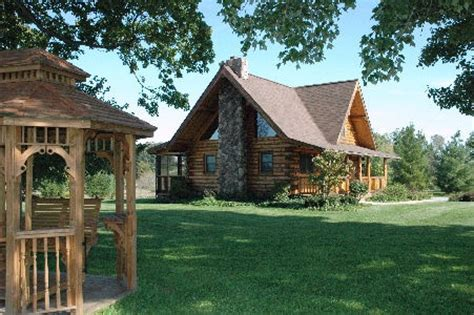 Sugarcreek Ohio Cabins by 17 Best Images About Sugarcreek Ohio On Dads
