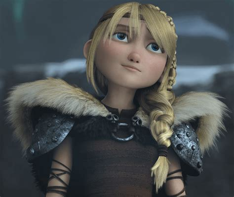 astrid hofferson hairstyling how to draw astrid from how to train your dragon 2 in