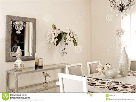 tende per sale da pranzo tende per sala da pranzo arte povera madgeweb idee