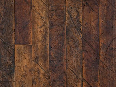 Reclaimed Wood Tile Flooring by Magnus Ideal Hardwood Flooring Of Boulder