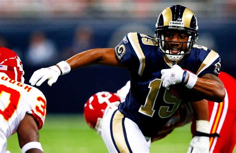 what city are the rams from derek stanley in kansas city chiefs v st louis rams zimbio
