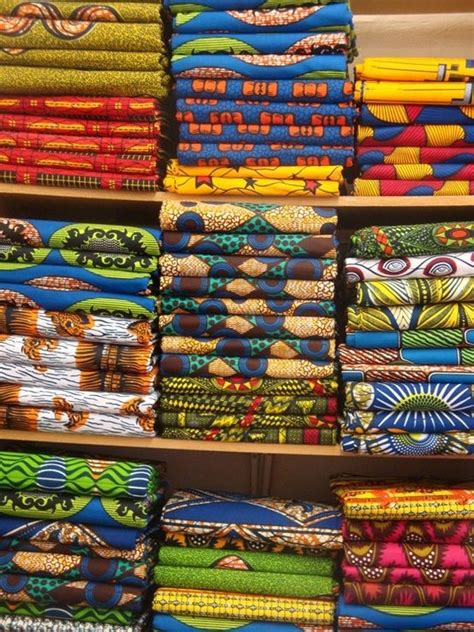 makotis african fabrics and garments 17 best images about gambia s fashion on pinterest