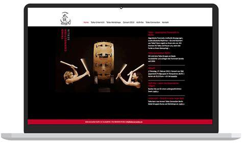 booth design unit booth design unit grafikdesign aus berlin internet
