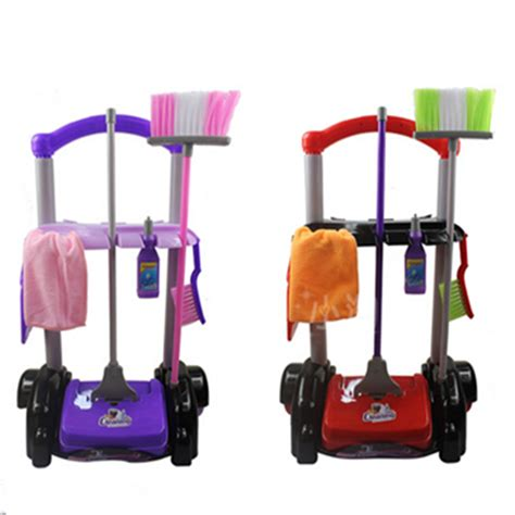 Vacuum Cleaner Lantai popular baby mop buy cheap baby mop lots from china baby mop suppliers on aliexpress