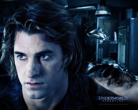 underworld film michael underworld evolution underworld wallpaper 1147139 fanpop