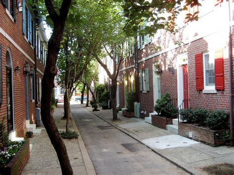 Designing A Small Kitchen really narrow streets a missing element in twin cities