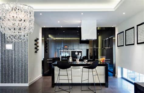 illuminazione cucina consigli come illuminare la casa 9 consigli westwing magazine