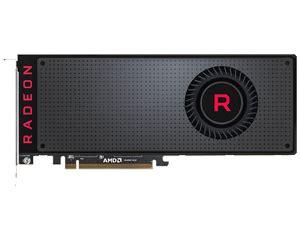 Vga Gigabyte Radeon Rx550 D5 2g vga card การ ดจอ ร นยอดน ยม ร นขายด ร นราคาถ ก ร นแนะนำ