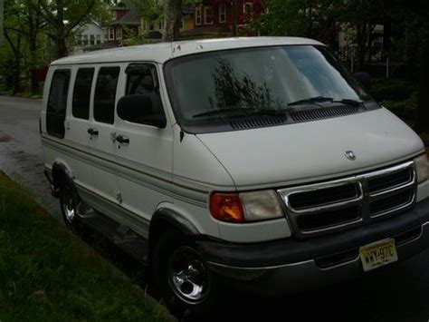 small engine service manuals 2003 dodge ram van 3500 regenerative braking small engine service manuals 1999 dodge ram 1500 lane departure warning repair diagrams for
