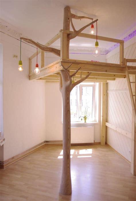 hochbett aus normalem bett bauen 220 ber 1 000 ideen zu hochbett bauen auf