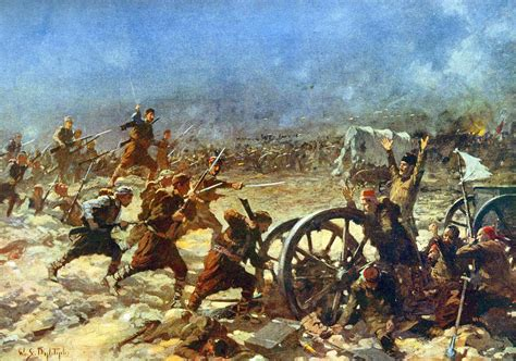 Balkan Peace Park Project In Vermosh Albania A Short Ottoman Wars