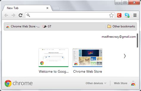 theme google chrome glass add a switch to toggle aero glass classic frame on chrome