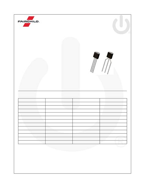 equivalencia transistor bc557 transistor bc557 caracteristicas 28 images bc547 npn transistor bc556 datasheet equivalente
