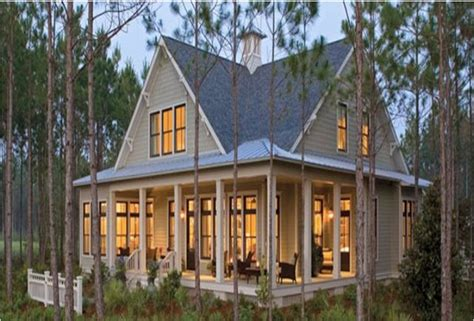 luxury modular home sales wooden home