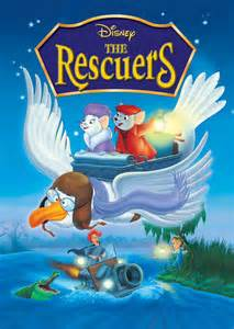 Brave Little Toaster Song The Rescuers Vs Miss Bianca Disneyfied Or Disney Tried